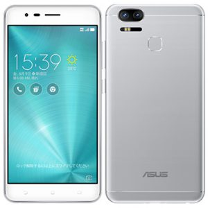【5.5型】5,500ポイントクーポンZenfone Zoom S ZE553KL-SL64S4