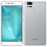【5.5型】箱破損新品 Zenfone Zoom S ZE553KL-SL64S4 19,800円