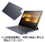 【12.3型】週末セール SIMフリーWindows HP ENVY x2 12-g000TU